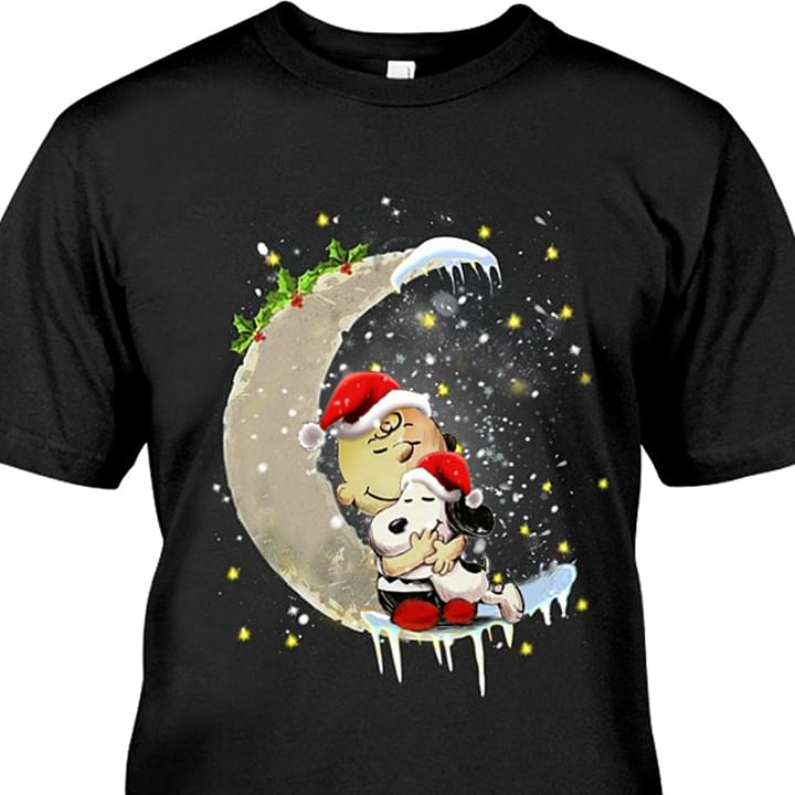 Snoopy Merry Christmas Images.Snoopy Merry Christmas Shirt