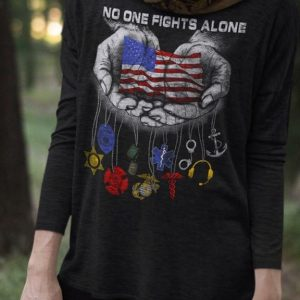 3011a9c3 Lifestyle T-Shirt Sweatshirt and Hoodie Collection- Page 26 of 613 ...