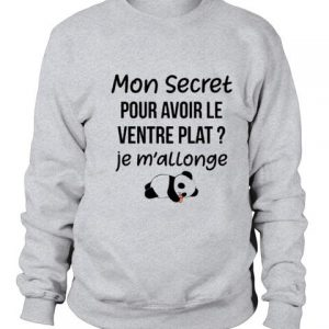 9d1ac69161 Lifestyle T-Shirt Sweatshirt and Hoodie Collection- Page 106 of 619 ...