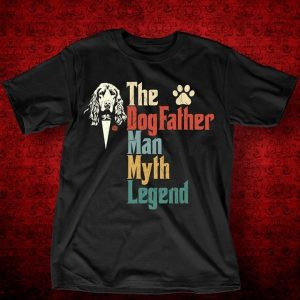 0977016f The Catfather Man Myth Legend Shirt. $19.95 – $36.95. Sale! Add to Wishlist  loading